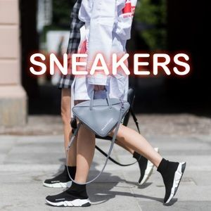 Sneakers 👟👟👟